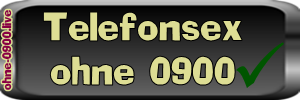 Telefonsex ohne 0900 Rufnummer mit Ginny